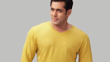 WOAH! Salman Khan announces his next project, Kabhi Eid Kabhi Diwali