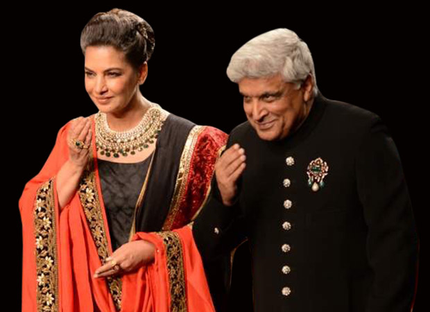 We are bringing Shabana Azmi home, says Javed Akhtar