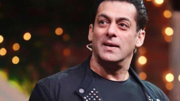 What! Salman Khan owes Rs. 1.25 to his cycle mechanic