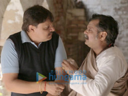 Movie Stills Of The Movie Yahan Sabhi Gyani Hain