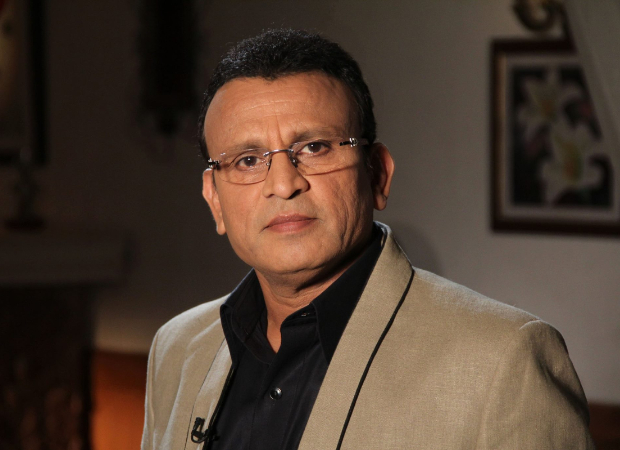 """Padma awards are given to deserving candidates, not to undeserving people like me,"" writes Annu Kapoor"