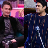 Bigg Boss 13: Asim Riaz and Sidharth Shukla end fight, choose to be friends