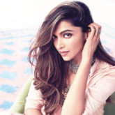 Deepika Padukone reacts to protests against the attacks on JNU students; says she is proud that we not scared to express