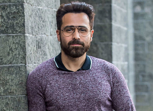Emraan Hashmi's next film titled Harami: The Bastard