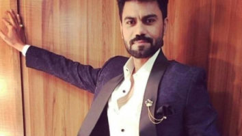Gaurav Chopra joins the cast of Sanjivani; to play an important part in Surbhi Chandna's character's life