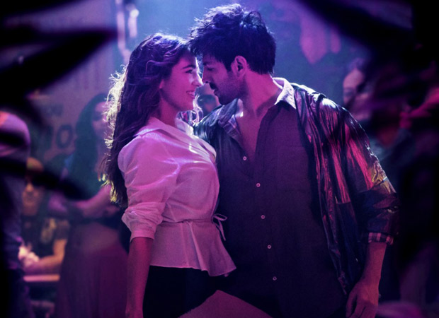 Sara Ali Khan asks Kartik Aaryan: Ready for a relationship, not marriage?
