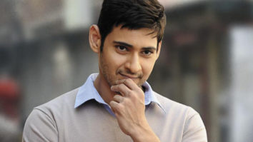 Mahesh Babu to undergo knee surgery after years of delaying