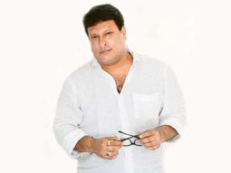 Tigmanshu Dhulia alleges his niece faced harassment by drunk men, seeks help on Twitter