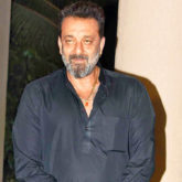Sadak 2: Sanjay Dutt agreed to do the film on one condition