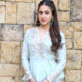 Sara Ali Khan STALKS this actor on social media, and it is not Kartik Aaryan!