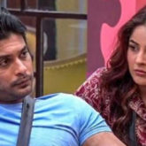 Bigg Boss 13: Sidharth Shukla asks Shehnaaz Gill to stay away from him