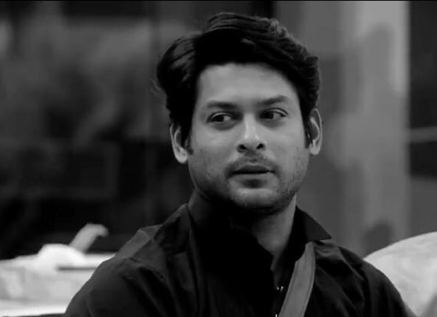 Bigg Boss 13: Is this Sidharth Shukla being arrested by Mumbai Police, in this old video?