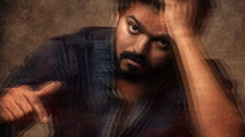 Is Thalapathy Vijay's film Master a remake of the Korean film Silenced?