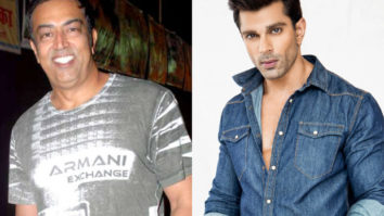 Bigg Boss 13: Vindu Dara Singh and Karan Singh Grover enter the house; Himanshi Khurana might also visit