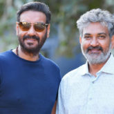 Ajay Devgn no fee for guest appearance in Rajamouli's film