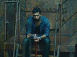 Movie Stills of the movie BHOOT: Part One – The Haunted Ship