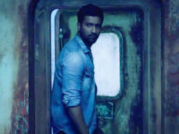BHOOT SCARE - 3 Vicky Kaushal Bhoot The Haunted Ship