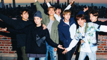 BTS now holds No. 1 record on Billboard Social 50, surpassing Justin Bieber