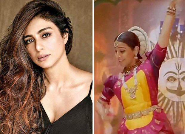Bhool Bhulaiyaa 2 Tabu to dance on Vidya Balans song Ami Je Tomar in Kartik Aaryan Kiara Advani starrer.'