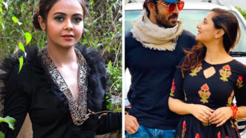 Bigg Boss 13 Devoleena Bhattacharjee says Arhaan Khan was using Rashami Desai for her fame and money