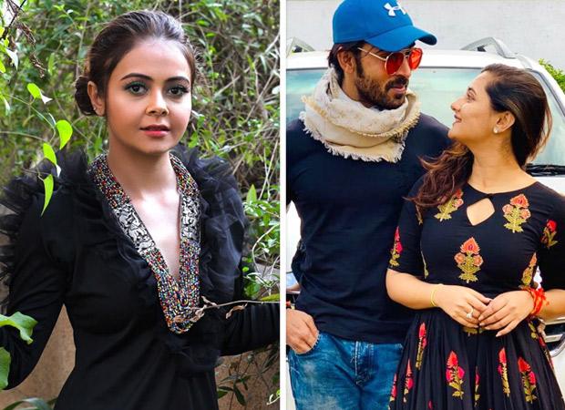 Bigg Boss 13 Devoleena Bhattacharjee says Arhaan Khan was using Rashami Desai for her fame and money