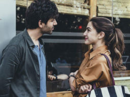 Box Office Love Aaj Kal Day 1 in overseas
