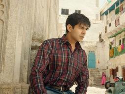 Box Office Love Aaj Kal Day 4 in overseas