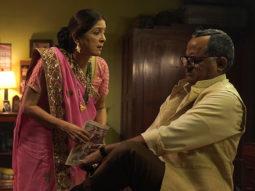 Box Office Shubh Mangal Zyada Saavdhan Day 5 in overseas