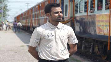 Box Office Shubh Mangal Zyada Saavdhan Day 8 in overseas