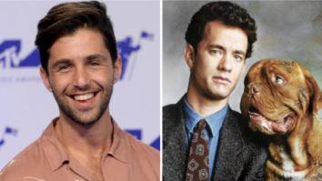 Drake and Josh actor Josh Peck to reprise Tom Hanks role in Turner & Hooch reboot on Disney +