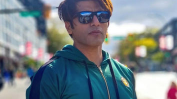 """Exclusive: """"Sidharth Shukla looks like the obvious winner, but Colors will bring a twist,"""" says Bigg Boss 12 contestant Karanvir Bohra"""