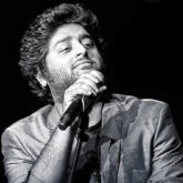 Arijit Singh buys four flats in Mumbai suburbs for Rs 9 crore?