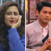 Bigg Boss 13: Rashami Desai reveals that she stopped an article against Sidharth about their Lonavala trip from getting published