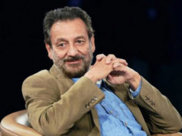 Mr. India 2: Shekhar Kapur hints at taking legal action against the makers of the remake