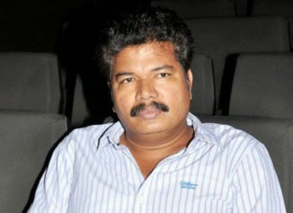 Indian 2 Accident: Director S Shankar opens up on the accident; says it would have been better if the crane fell on him
