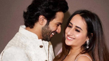 Varun Dhawan's uncle Anil Dhawan says it is high time the actor got married