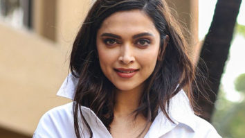 Deepika Padukone says Shakun Batra's film genre is on which people are not familiar with; calls it the domestic noir