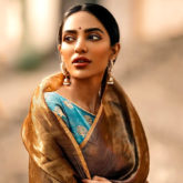 Sobhita Dhulipala to play a nurse from the 70s in Dulquer Salmaan starrer Kurup