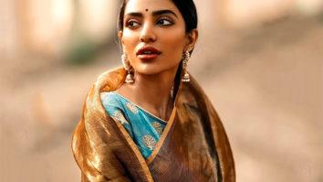 Sobhita Dhulipala to play a nurse from the 70s in Dulquer Salmaan starrer Kurup