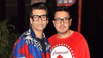 Karan Johar and Dinesh Vijan mutually change release dates of Gunjan Saxena and Angrezi Medium