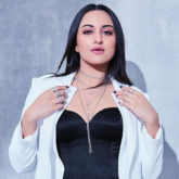 """Sonakshi Sinha- """"I have taken a step back and decided to do one thing at a time"""""""