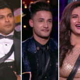 Bigg Boss 13 Grand Finale: Sidharth Shukla turns out to be the most popular among social media users followed by Asim Riaz and RashamiDesai