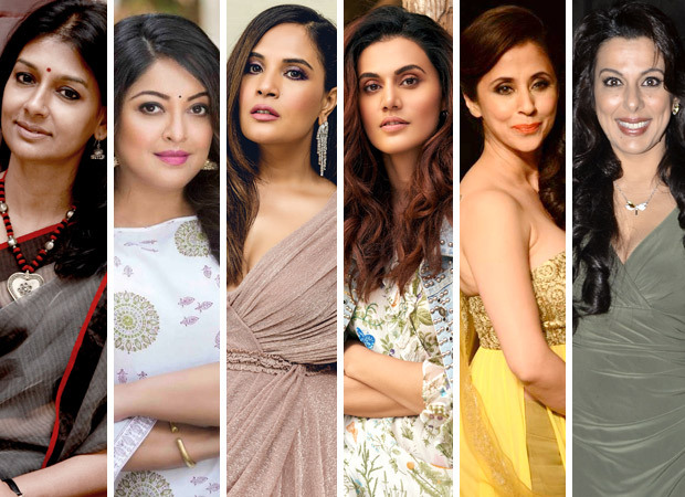 Government bans skin fairness ads, Bollywood actresses react