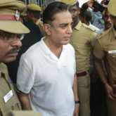 Indian 2 Accident: Kamal Haasan announces Rs. 1 crore compensation for the families of deceased