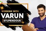 Is Aditya DATING anybody Working with Varun Dhawan- STUPENDOUS Malang
