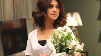 Jennifer Winget posts a picture of the old Maya from Beyhadh 2 and the fans melt over her cute expressions