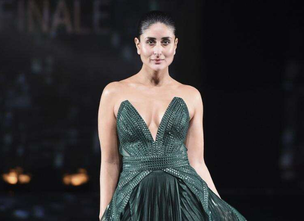 Kareena Kapoor Khan: 20 Fab Years In Bollywood And Counting!