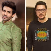 Kartik Aaryan signs another film with producer Dinesh Vijan