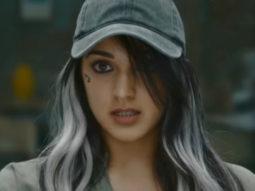 Kiara Advani takes on a new avatar in Netflix's whodunit drama, Guilty