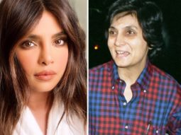 Ma Anand Sheela's biopic starring Priyanka Chopra Jonas to have a digital release!